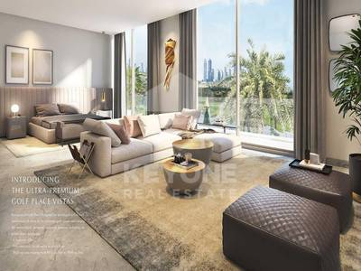4 Bedroom Villa for Sale in Emirates Living, Dubai - Amazing Deal 4 BR Townhouse   Emirates Living