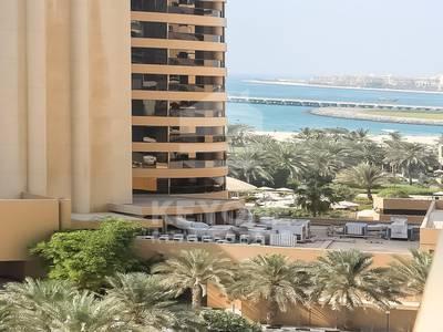 1 Bedroom Flat for Sale in Dubai Marina, Dubai - Smart Home Living | Fully Furnished Apt