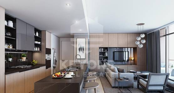 2 Bedroom Apartment for Sale in Downtown Dubai, Dubai - Brand New | 2 Bedrooms Apartment | Downtown Dubai