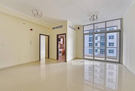 1 Bedroom Apartment for Sale in Dubai Marina, Dubai - Good Price | Partial Marina View | 9% ROI