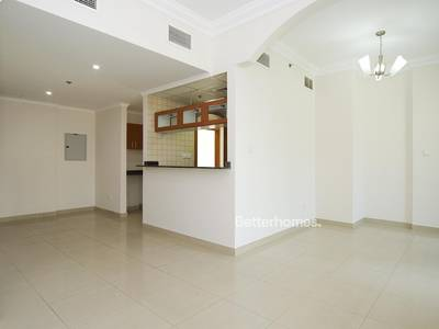 2 Bedroom Flat for Sale in Dubai Marina, Dubai - Well maintained 2 bed rooms with high ROI