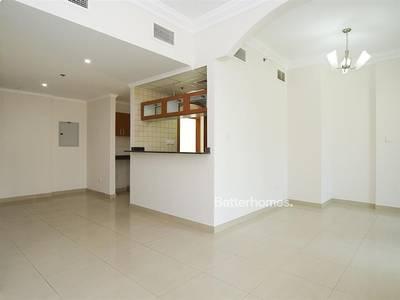 2 Bedroom Flat for Sale in Dubai Marina, Dubai - Unfurnished   Marina Views   Great Price
