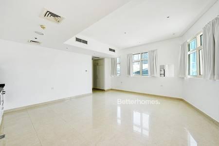 Studio for Sale in Dubai Marina, Dubai - Vacant | Yacht Bay | Near Metro Station.