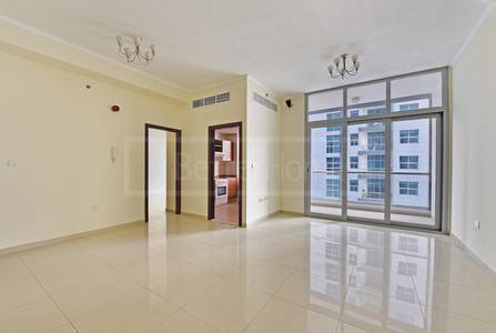 1 Bedroom Flat for Sale in Dubai Marina, Dubai - Marina View 1 Bed in DEC Tower with Balcony