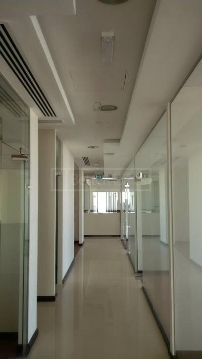 Office for Sale in Motor City, Dubai - Fully Fitted | Excellent return of investment | Motor City