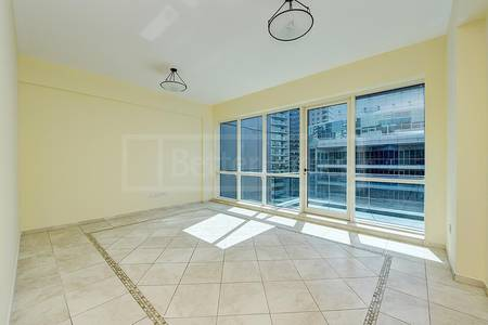2 Bedroom Flat for Sale in Dubai Marina, Dubai - Two Allocated Parking Spaces in ARY Marina View