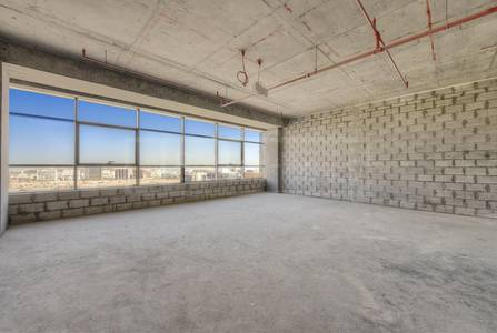 Office for Sale in The Greens, Dubai - No commission   Freehold   Grade A  