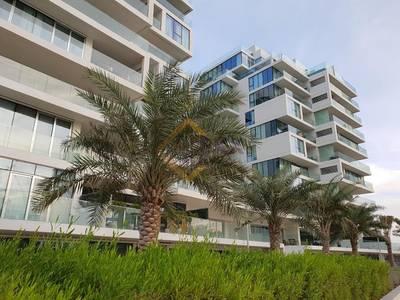 3 Bedroom Flat for Sale in Al Reem Island, Abu Dhabi - Beachfront apt with balcony|3 Parking