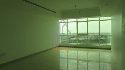 2 Bedroom Apartment for Rent in Danet Abu Dhabi, Abu Dhabi - Reduced Price! Cozy Two Bedrooms Apartment