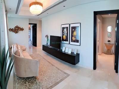 4 Bedroom Villa for Sale in Al Furjan, Dubai - Pay Just 5% & Move In |Remaining 7 Years