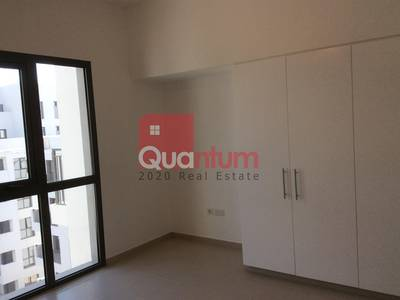 2 Bedroom Apartment for Sale in Town Square, Dubai - Best Deal | Zahra 2bedroom | vacant | pool view