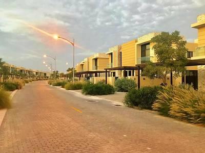 3 Bedroom Villa for Rent in DAMAC Hills (Akoya by DAMAC), Dubai - DAMAC HILLS - SPACIOUS BRAND NEW 3 BEDROOM VILLA