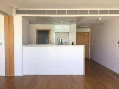 فلیٹ 1 غرفة نوم للايجار في شاطئ الراحة، أبوظبي - 2 payments Competitive price Now vacant!