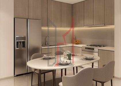 3 Bedroom Apartment for Sale in Downtown Dubai, Dubai - 3 Years Post Handover Payment Plan