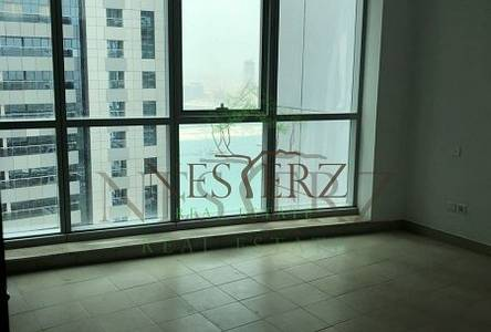 2 Bedroom Apartment for Sale in Dubai Marina, Dubai - HIGH FLOOR|VACANT|CLOSED KITCHEN|PRICED TO SELL