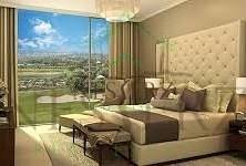 3 Bedroom Apartment for Sale in The Hills, Dubai - Amazing deal at a Low premium, Selling price