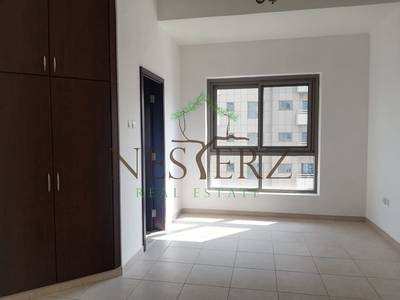2 Bedroom Apartment for Rent in Barsha Heights (Tecom), Dubai - For Rent 1 Bedroom apartment in Al Shafar Tower @60K