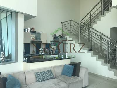 4 Bedroom Flat for Sale in Dubai Marina, Dubai - Ocean Heights - Dubai Marina