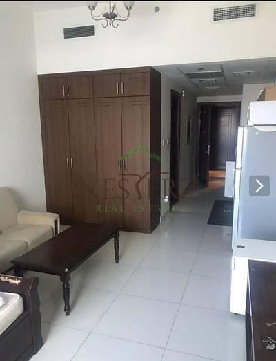 Studio for Rent in Dubai Sports City, Dubai - Elite 5