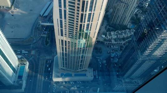 2 Bedroom Flat for Sale in Dubai Marina, Dubai - 2 Br | High Floor | Best price | Torch Tower