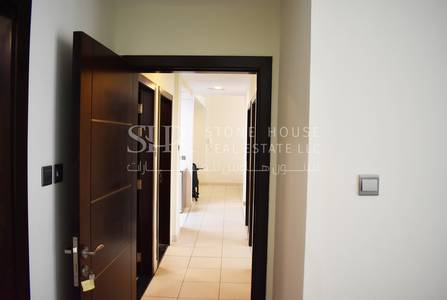 2 Bedroom Flat for Rent in Dubai Studio City, Dubai - Brand New Fully Furnished apartment for immediate rent in Glitz 1