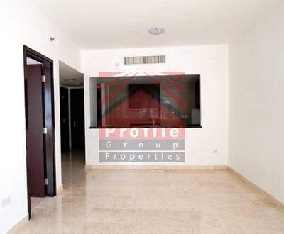 فلیٹ 1 غرفة نوم للبيع في جزيرة الريم، أبوظبي - 1 BR for Sale in Marina Square