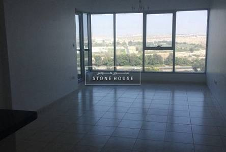 2 Bedroom Flat for Rent in Dubailand, Dubai - Large 2 Bedroom rent at Skycourt Towers in Dubai Land
