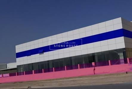 Warehouse for Sale in Jebel Ali, Dubai - Jafza South Brand New Warehouse Near gate no. 12 and 14