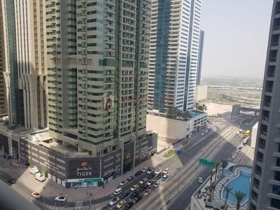 1 Bedroom Flat for Rent in Dubai Marina, Dubai - Hot Price 1 Bedroom @70k |Princess Tower