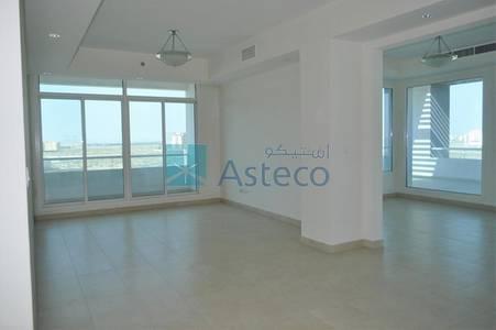 2 Bedroom Flat for Rent in Al Warsan, Dubai - 2 Bedroom w/ Balcony| International City