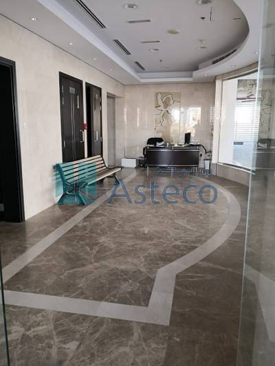 1 Bedroom Apartment for Rent in Al Warsan, Dubai - 1BR for Lease|Balcony|International City