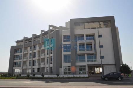 1 Bedroom Flat for Rent in Al Warsan, Dubai - 1 Bedroom w/ Balcony| International City
