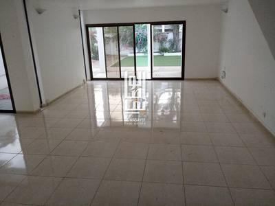 3 Bedroom Villa for Rent in Al Badaa, Dubai - Luxurious 3 Bedroom Villa  With  Private Garden..