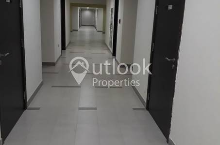 1 Bedroom Flat for Rent in Al Reem Island, Abu Dhabi - BEST OFFER!1BHK+BALCONY and FACILITIES!