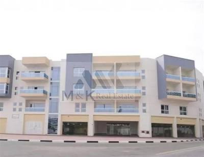 1 Bedroom Flat for Rent in Al Karama, Dubai - Elegant 1 Bedroom in Wasl Onyx Al Karama