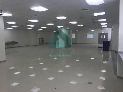 Labour Camp for Sale in Jebel Ali, Dubai - Freehold | Staff Accommodation | Jebel Ali First With ROI