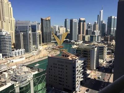 2 Bedroom Flat for Sale in Dubai Marina, Dubai - Marina View Huge 2 Bed Apt in  KG Tower