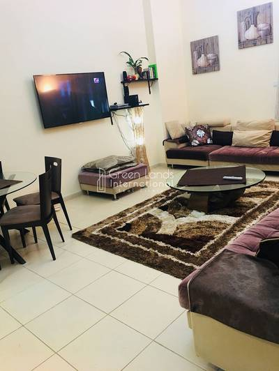 1 Bedroom Apartment for Rent in Liwan, Dubai - Very comfortable 1BR apartment  for rent