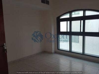 2 Bedroom Apartment for Rent in Al Majaz, Sharjah - Brand New 2 Bed with 2 Balconies in al Majaz