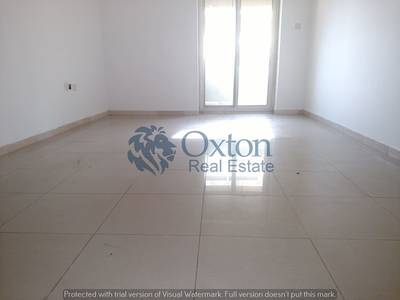 2 Bedroom Apartment for Rent in Al Taawun, Sharjah - Lavish 2 Bed Apt in 12 Cheqs with Balconey