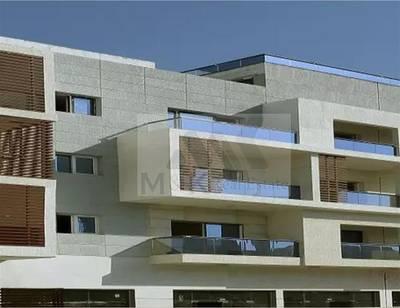 2 Bedroom Apartment for Rent in Al Karama, Dubai - BRAND NEW !! 2 BHK -APARTMENT IN KARAMA