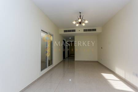 1 Bedroom Apartment for Rent in Al Safa, Dubai - Spacious One Month Free or More cheque