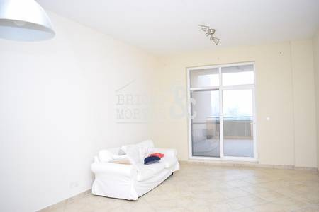 2 Bedroom Flat for Rent in Motor City, Dubai - Multiple Cheques | Spacious | Great Value