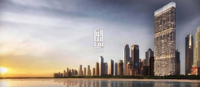 2 Bedroom Apartment for Sale in Jumeirah Beach Residence (JBR), Dubai - Beautiful residential community in (JBR).!