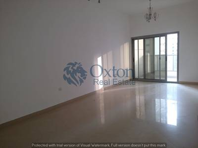 3 Bedroom Apartment for Rent in Al Qasba, Sharjah - Elegant 3 Bed Room With Balcony in Al Taawun