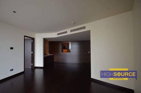 2 Bedroom Flat for Rent in Downtown Dubai, Dubai - BURJ KHALIFA 2BEDROOMS+MAID 3 BATHS AVAILABLE