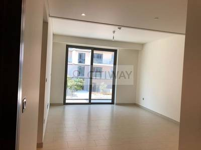 3 Bedroom Flat for Rent in Mohammad Bin Rashid City, Dubai - Brand New and Luxurious 3BR Home in the Heart of Dubai