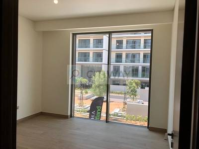 1 Bedroom Apartment for Rent in Mohammad Bin Rashid City, Dubai - Brand New and Luxurious Apartment in the Heart of Dubai