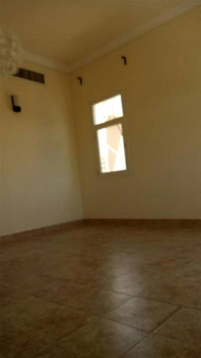 Studio for Rent in Khalifa City A, Abu Dhabi - Hot Deal , Available Now , An amazing Large Studio With Shared Pool And Shared Garden For Monthly