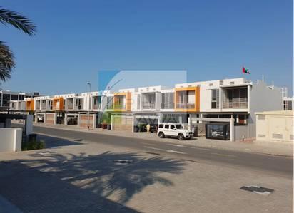 4 Bedroom Villa for Rent in Al Safa, Dubai - 1 month rent free! Stunning 4 bedrooms Villa in Safa 1